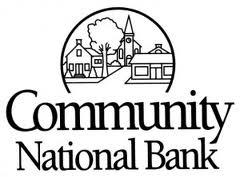 communitynationalbank